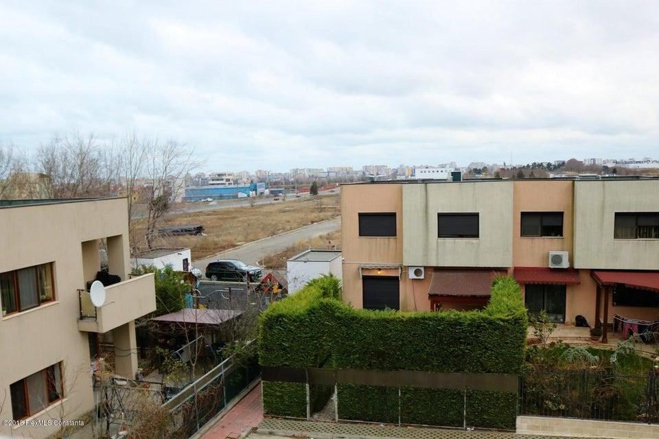 Vanzare Casa 177 m² - Tomis Plus, Constanta - DSC_111697