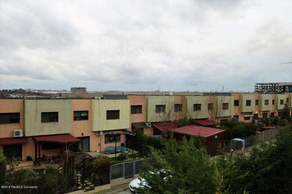 Vanzare Casa 177 m² - Tomis Plus, Constanta - DSC_111698
