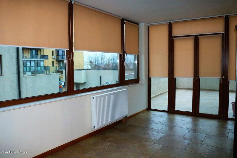 Vanzare Casa 177 m² - Tomis Plus, Constanta - DSC_111693