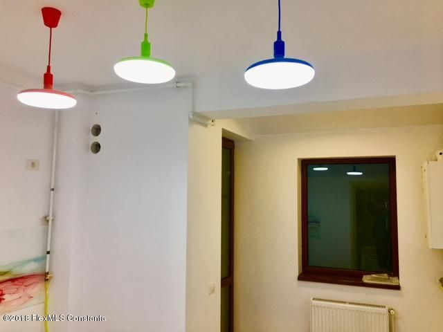 Vanzare Apartament 4 camere - Compozitorilor, Constanta - DSC_111857