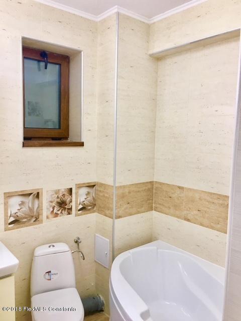 Vanzare Apartament 4 camere - Compozitorilor, Constanta - DSC_111864