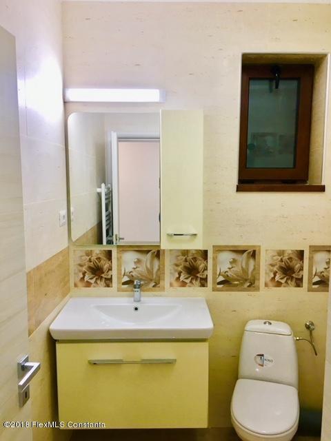 Vanzare Apartament 4 camere - Compozitorilor, Constanta - DSC_111865