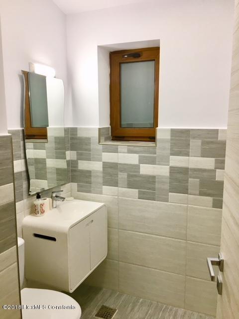 Vanzare Apartament 4 camere - Compozitorilor, Constanta - DSC_111869