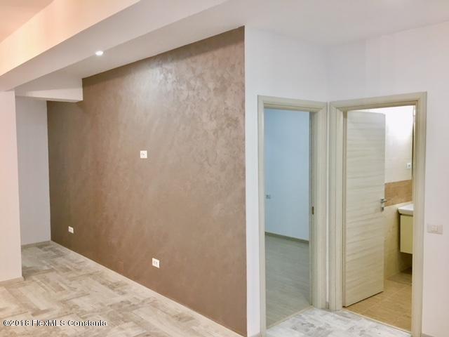 Vanzare Apartament 4 camere - Compozitorilor, Constanta - DSC_111870