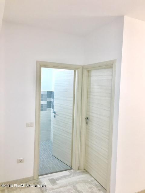 Vanzare Apartament 4 camere - Compozitorilor, Constanta - DSC_111871
