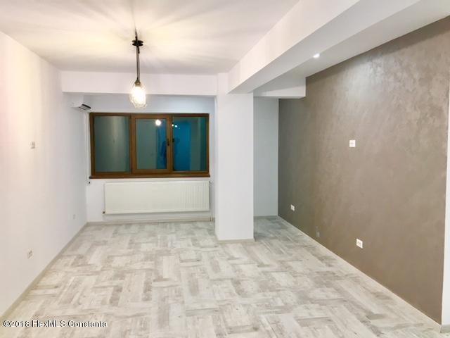 Vanzare Apartament 4 camere - Compozitorilor, Constanta - DSC_111872