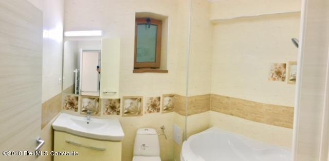 Vanzare Apartament 4 camere - Compozitorilor, Constanta - DSC_111873