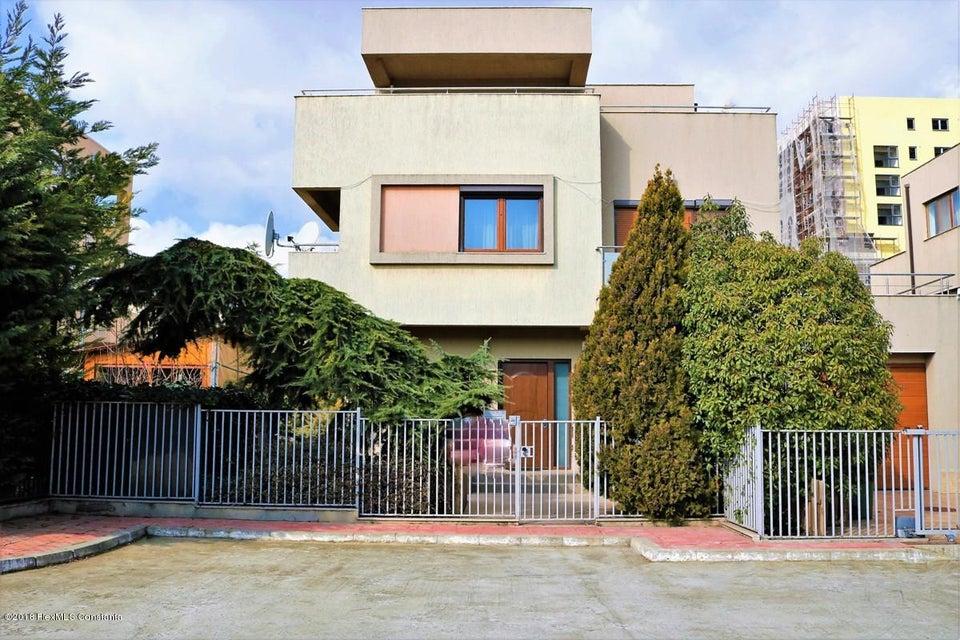 Vanzare Casa 177 m² - Tomis Plus, Constanta - DSC_112088