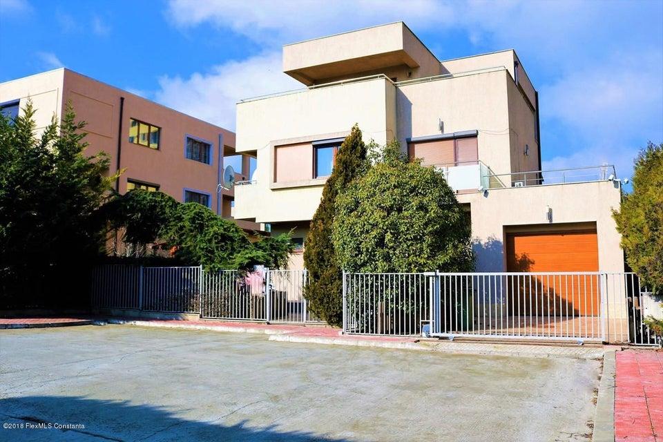 Vanzare Casa 177 m² - Tomis Plus, Constanta - DSC_112089