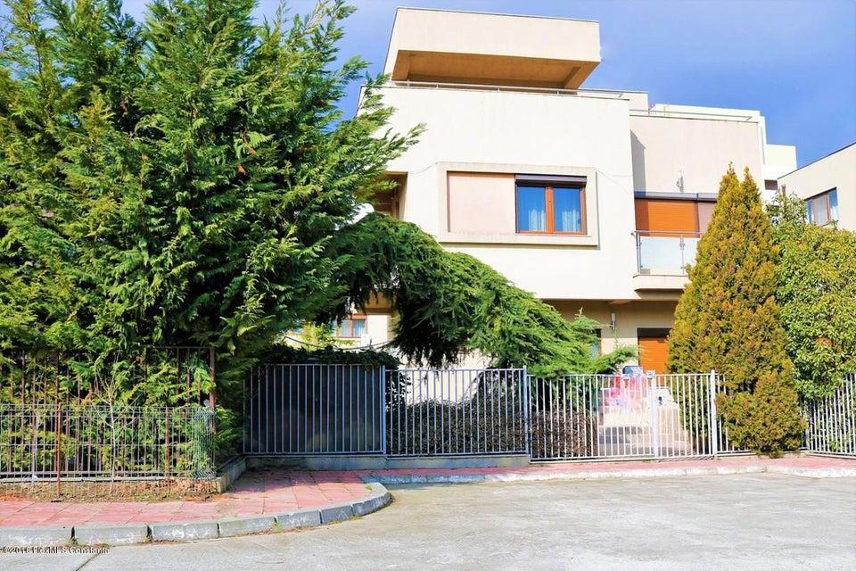 Vanzare Casa 177 m² - Tomis Plus, Constanta - DSC_112090
