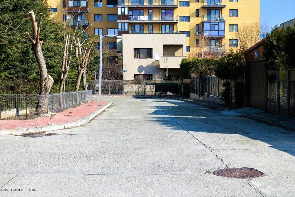 Vanzare Casa 177 m² - Tomis Plus, Constanta - DSC_112091