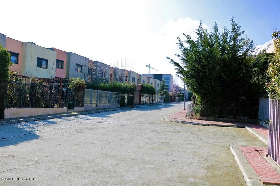 Vanzare Casa 177 m² - Tomis Plus, Constanta - DSC_112093