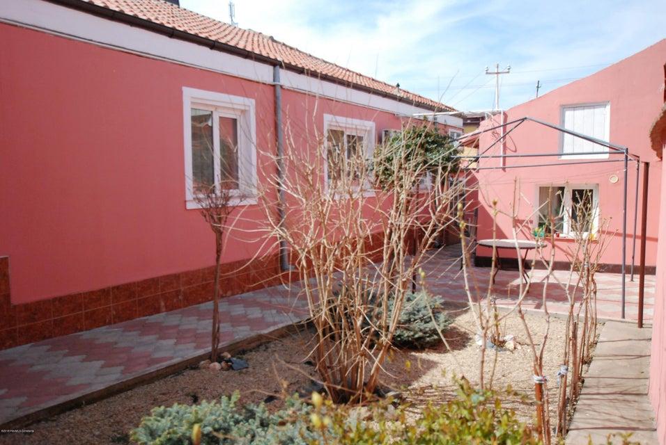 Vanzare Casa 119 m² - Tomis 2, Constanta