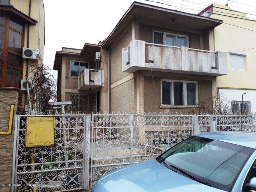 Vanzare Casa 152 m² - Centru, Constanta
