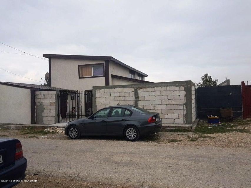 Vanzare Casa 132 m² - Poiana, Poiana
