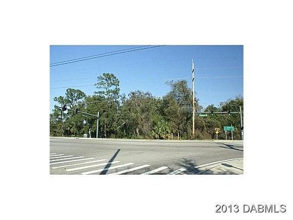3053 Enterprise Road