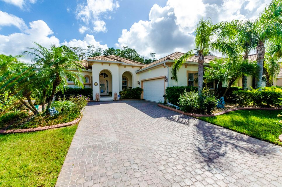 New Smyrna Homes For Sale By Owner