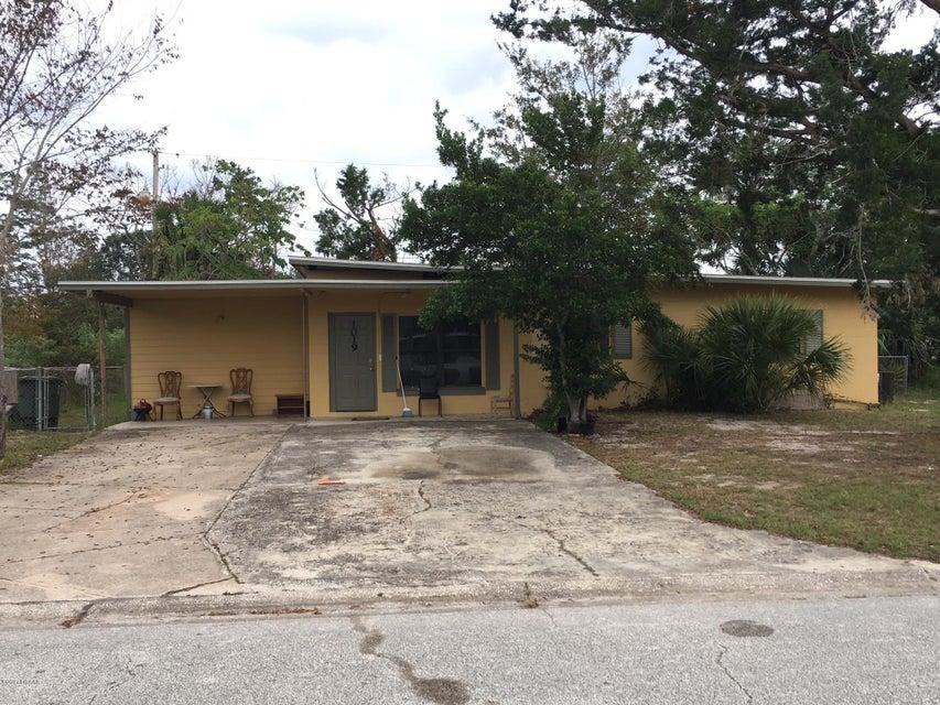daytona beach fl homes for sale 75k 100k