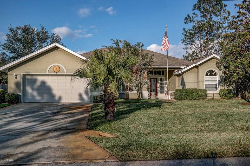 palm coast homes for sale affordable florida living