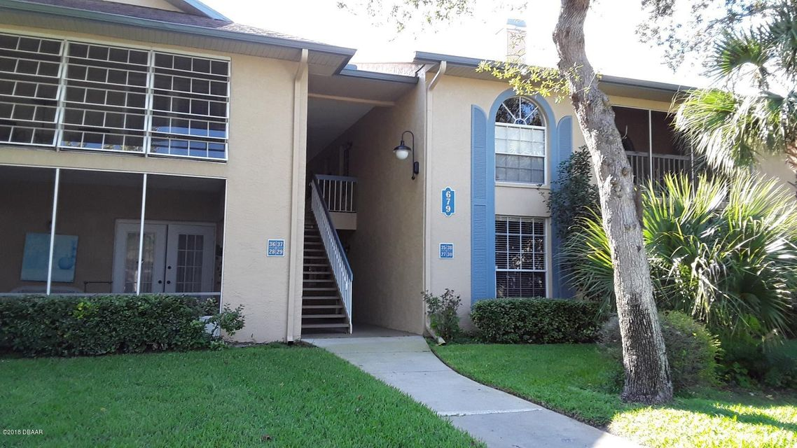 residential for sale in ormond beach florida 1050073 rh realestate thedreamhomesteam com