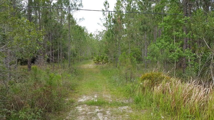 3656 CONIFER Lane, Ormond Beach, FL 32174
