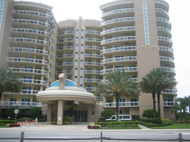 1925 S Atlantic Avenue, 404, Daytona Beach Shores, FL 32118