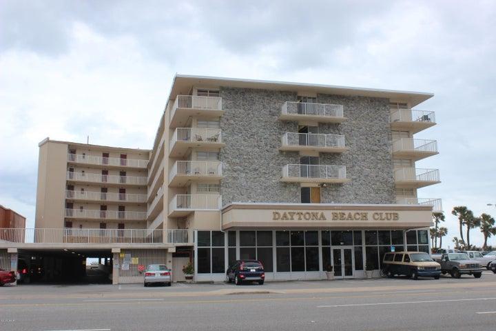 800 N Atlantic Avenue, 524, Daytona Beach, FL 32118