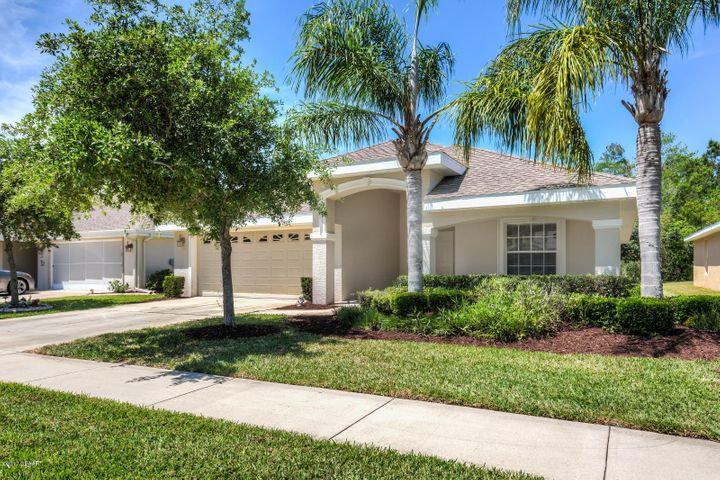 1410 Areca Palm Drive, Port Orange, FL 32128