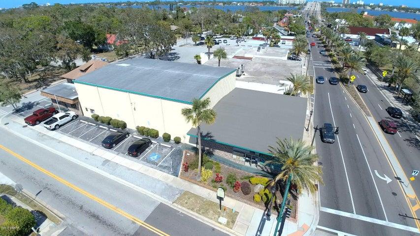 99 W Granada Boulevard, Ormond Beach, FL 32174