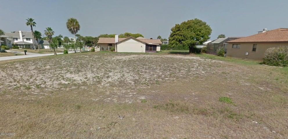 2 W Sea Harbor Drive, Ormond Beach, FL 32176