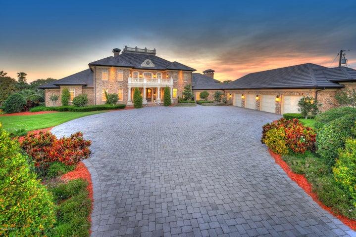 Custom Built-Energy Efficient home.