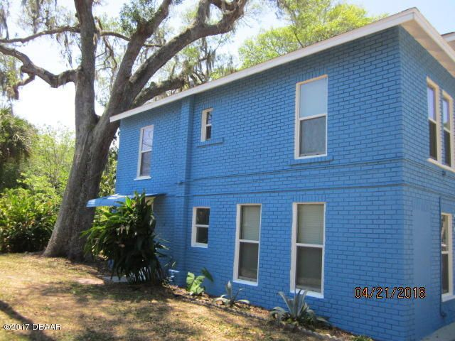 804 Downing Street, New Smyrna Beach, FL 32168