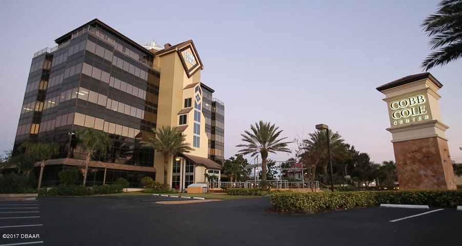 149 S Ridgewood Avenue, Daytona Beach, FL 32114