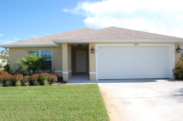 1464 Springleaf Drive, Ormond Beach, FL 32174