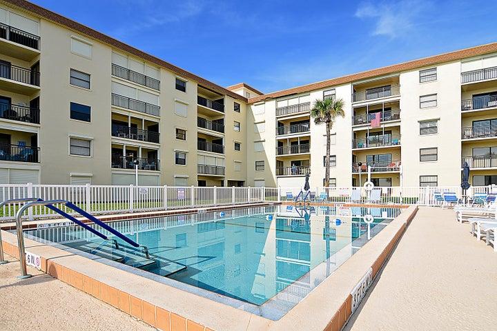 2290 Ocean Shore Boulevard, 304, Ormond Beach, FL 32176