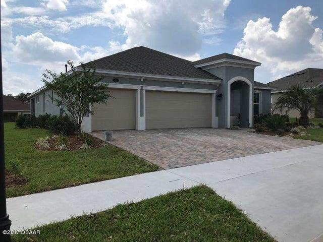 804 N Victoria Hills Drive, DeLand, FL 32724