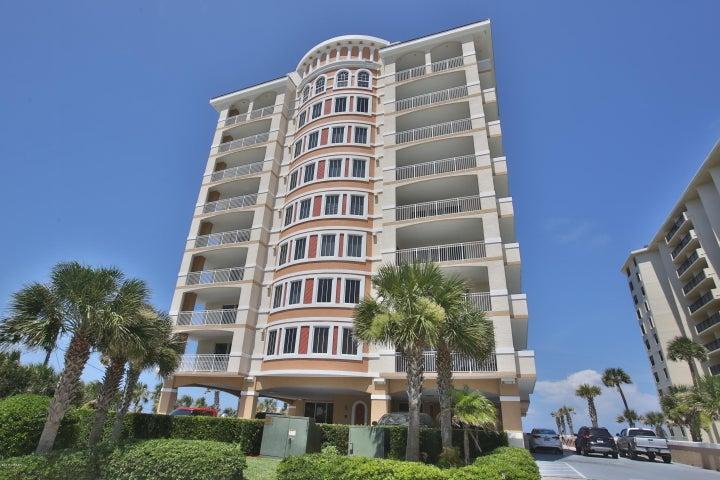 1425 Ocean Shore Boulevard, 804, Ormond Beach, FL 32176