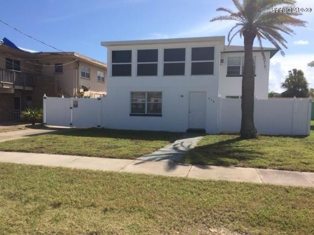 536 Revilo Boulevard, Daytona Beach, FL 32118
