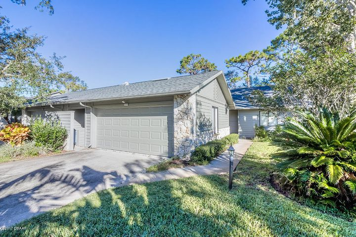188 Deer Lake Circle, Ormond Beach, FL 32174