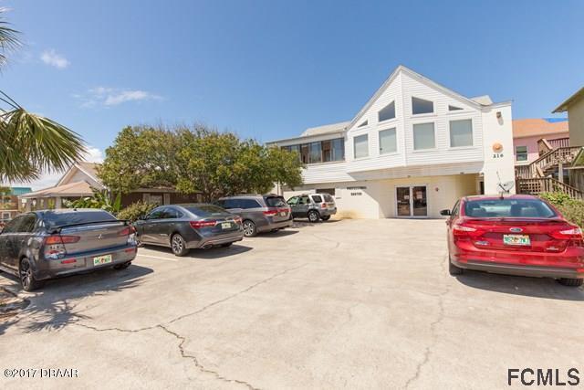 216 S 3rd Street, Flagler Beach, FL 32136