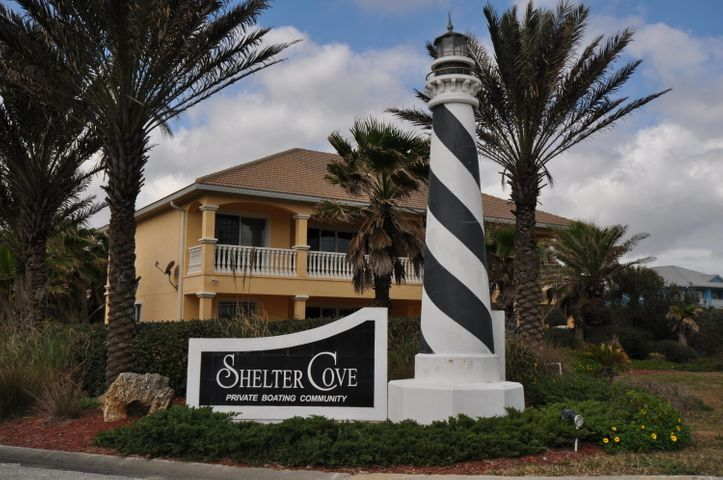50 Shelter Cove Circle, Flagler Beach, FL 32136