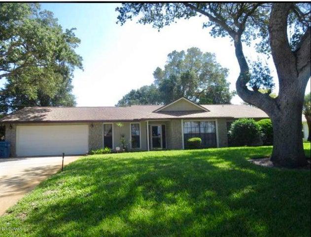 2899 John Anderson Drive, Ormond Beach, FL 32176