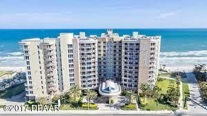 1925 S Atlantic Avenue, 902, Daytona Beach Shores, FL 32118
