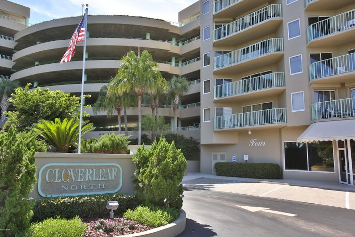 4 Oceans West Boulevard, 307A, Daytona Beach Shores, FL 32118