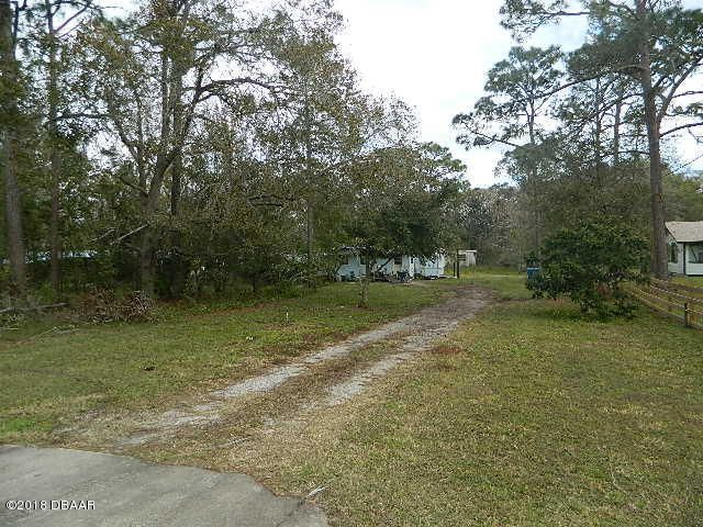 313 N Tymber Creek Road, Ormond Beach, FL 32174