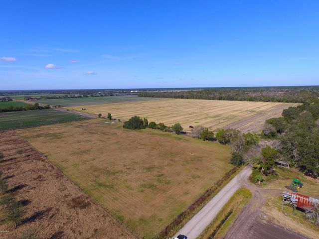 520 County Road 95, Bunnell, FL 32110