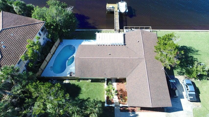 3120 John Anderson Drive, Ormond Beach, FL 32176
