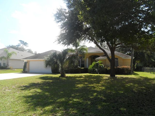 9 Deerskin Lane, Ormond Beach, FL 32174