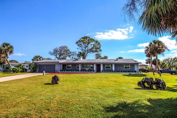 72 Rockefeller Drive, Ormond Beach, FL 32176