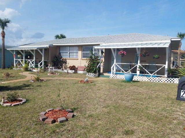 219 Bonner Avenue, Daytona Beach, FL 32118